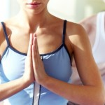 The Benefits of Balancing High Impact Activities with Yoga