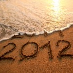 My Fitness & Online Resolutions for 2012