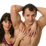 My Review Of The Beginners Guide To Muscle Building