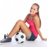 20 Ways to Get Fit for Free
