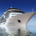 Keeping Fit on Your Cruise Holiday