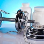 Using Fat Burners with Bodybuilding
