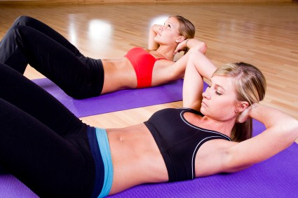 the benefits of doing sit ups Curious about the benefits of doing sit ups they're different than crunches  need a personal trainer in raleigh nc call crossfit invoke today.