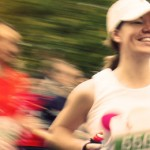 Handy Tips For Marathon Training Plans
