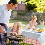 The Free Fitness Tips Ultimate Healthy Summer BBQ Guide