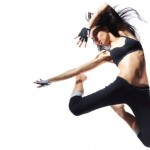 5 Top Tips For Maximum Flexibility For Dancers