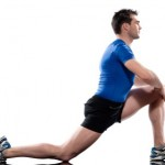 The Importance Of Warming Up Before Exercise