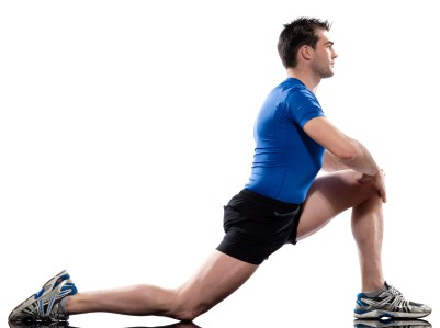 The Importance Of Warming Up Before Exercise - Free Fitness Tips