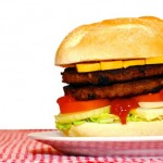 Top 10 High Calorie Foods & Drinks To Avoid At BBQs