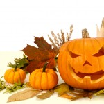 4 Pumpkin Serving Suggestions For Halloween