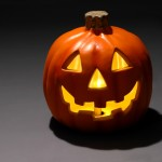 8 Calorie Burning Halloween Fitness Games