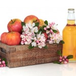 4 Low Calorie Ciders To Try This New Year's Eve