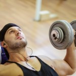 4 Effective Dumbbell Chest Exercises To Try This New Year