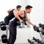 3 Effective Dumbbell Upper Back  Exercises To Try This New Year