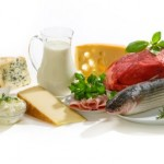 4 Ways To Get More Protein This New Year