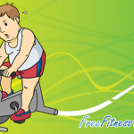 Fitness Tip Of The Day – Don't Neglect Cardio