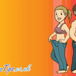 Fitness Tip Of The Day – Workout With Your Partner