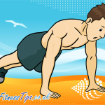 Fitness Tip Of The Day – Do Some Burpees