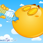 Fitness Tip Of The Day – Drink More Water