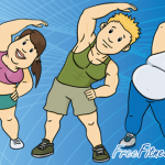 Fitness Tip Of The Day – Get A Personal Trainer