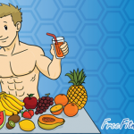 Fitness Tip Of The Day – Ditch The Vitamin Supplements