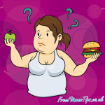 Fitness Tip Of The Day – Avoid Trans Fats
