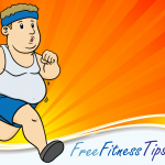 Fitness Tip Of The Day – Exercise Outside