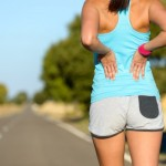 Top 5 Tips For Avoiding Exercise Related Injuries