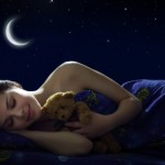 The Importance Of A Good Night's Sleep