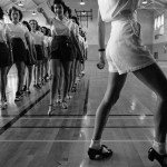 The Benefits Of Dancing & How The Correct Clothing Can Really Have An Impact