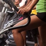 Top Tips To Consider While Buying A Treadclimber