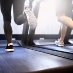 3 Unconventional Fitness Machines For Rapid Weight Loss