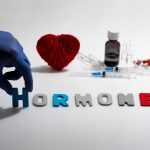 The Effects Of Hormone Replacement On The Body