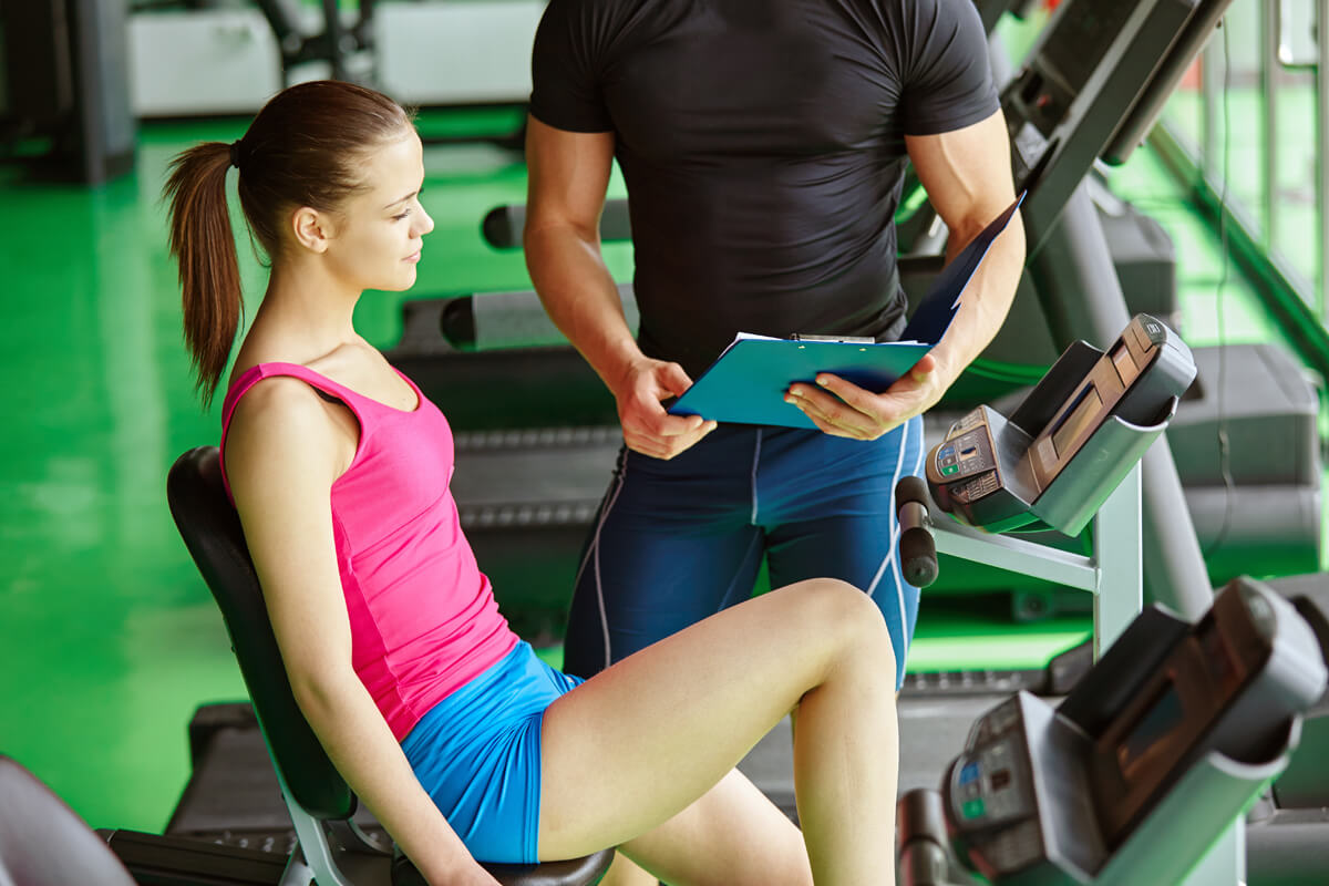How To Tell Good Health And Fitness Advice From The Bad