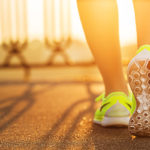 3 Pillars Of Running For Weight Loss