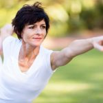 Staying Fit After 50: Top Tips For Healthy Ageing
